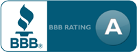 paving company better business review