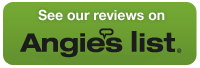 angies list review
