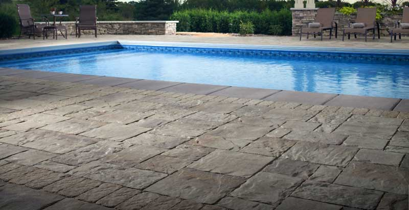 Long Island Paving Masonry Company Citywide Paving And